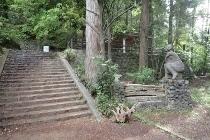 P5071015下の公園 (210x140).jpg
