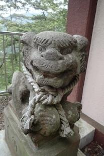 P5141104愛宕神社狛犬 (207x310).jpg