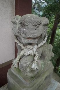 P5141105愛宕神社狛犬 (207x310).jpg
