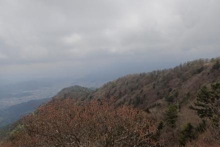 P5191190富士山は雲の中1144 (440x293).jpg