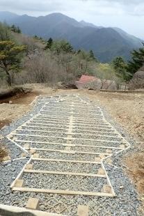 P5191209山頂への階段1154 (207x310).jpg