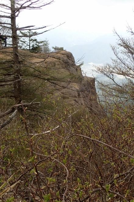 P5191229何岩?1237 (440x660).jpg