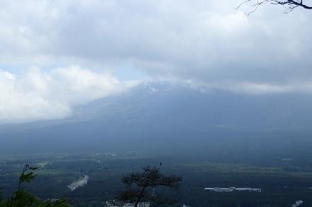 P5191305富士山1531 (440x293).jpg