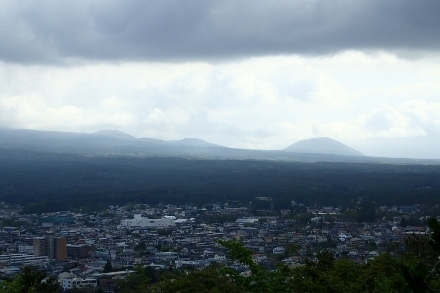 P5191309富士山 (440x293).jpg