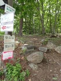 P6181940瑞牆山登山口1015 (210x280).jpg