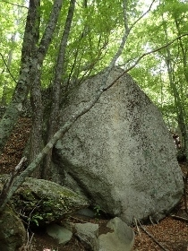 P6181946大岩1026 (210x280).jpg