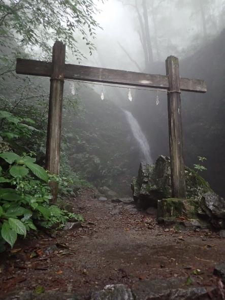 P7012276綾広の滝1426 (443x590).jpg