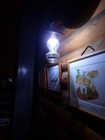 P7094174ランプの灯り (210x280).jpg