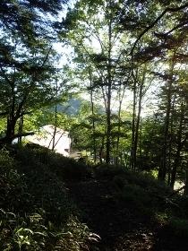 P7094195山荘を後に (210x280).jpg