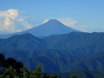P7094202富士山・雲取山頂から559 (443x332).jpg