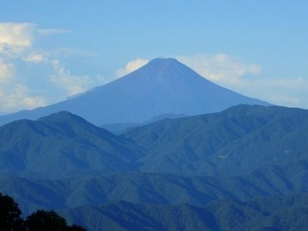 P7094211富士山・雲取山頂から559 (443x332).jpg