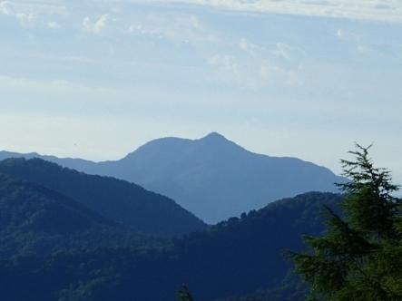 P7094233大岳山・雲取山頂から (443x332).jpg