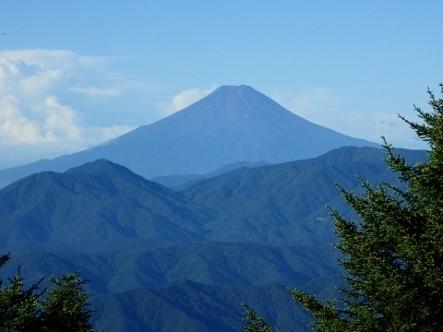 P7094237富士山622 (443x332).jpg
