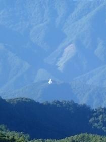 P7094247大寺山の白い巨塔625 (210x280).jpg