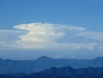 P7094255かなとこ雲 (210x158).jpg