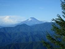 P7094264富士山に暗雲644 (210x158).jpg