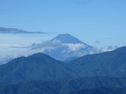 P7094274富士山・奥多摩小屋から (443x332).jpg
