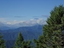 P7094297富士山雲の中に (210x158).jpg