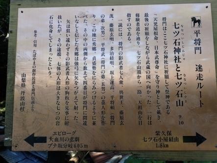P7094305七ツ石神社(9)811 (443x332).jpg
