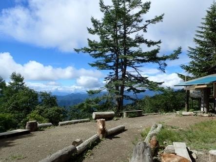 P7094315富士山を眺めて (443x332).jpg