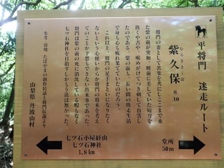 P7094321紫久保(8)924 (443x332).jpg