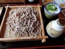 P7094352島勝のお蕎麦 (210x158).jpg
