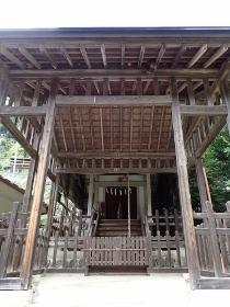 P7094358貴舩神社1336 (210x280).jpg