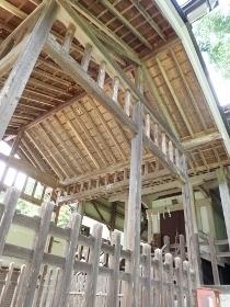P7094359貴舩神社 (210x280).jpg