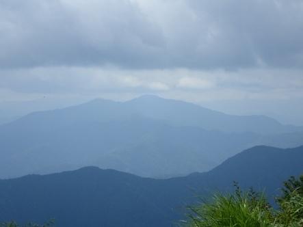 P7134459?山1225 (443x332).jpg