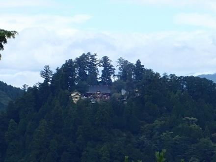 P9226218御嶽神社・御岳山 (440x330).jpg