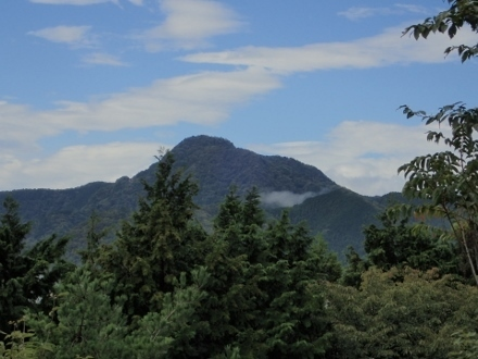 P9226225大岳山 (440x330).jpg