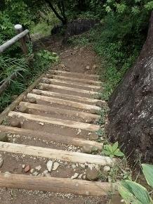 P9226230階段下る1044 (218x290).jpg