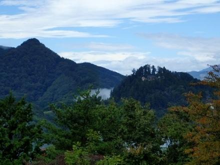 P9226390奥の院・御嶽神社 (440x330).jpg