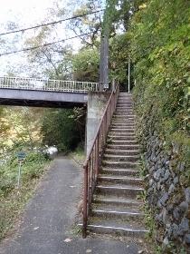 PB017865神路橋への階段855 (210x280).jpg