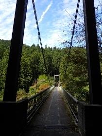 PB017869神路橋856 (210x280).jpg