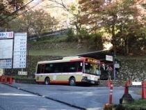 PB017900バス停931 (210x158).jpg