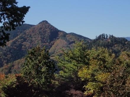 PB018033奥の院・御岳山 (440x330).jpg