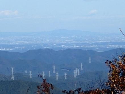 PB018042関東平野 (440x330).jpg