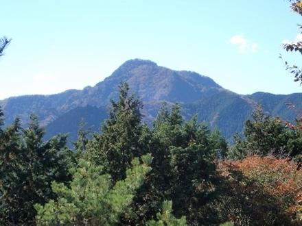 PB018048大岳山1217 (440x330).jpg