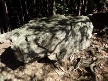 PB018076顎掛岩? (210x158).jpg