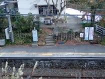 PC148710白丸駅上から1523 (210x158).jpg
