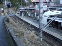 PC148711白丸駅上から1523 (210x158).jpg