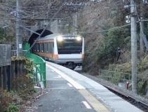 PC148716白丸上り電車 (210x158).jpg