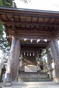 PC211660大口真神社 (207x310).jpg