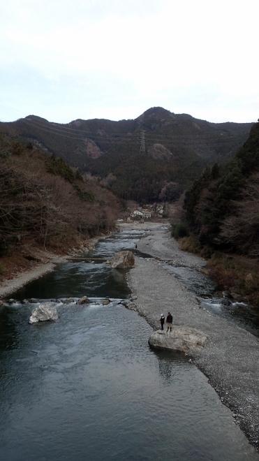 PC268800神路橋から (371x660).jpg