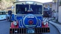 PC268915機関車バス青春号1355 (210x118).jpg